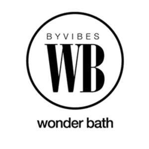 Wonder Bath