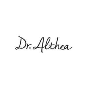 Dr.Althea